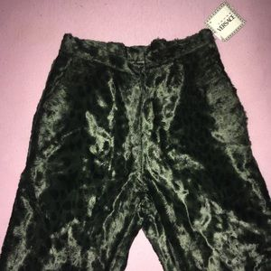 versace young size 12 youth